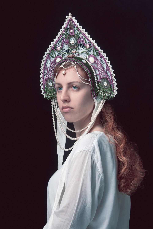 Cappello Fondaco-88-1.jpg