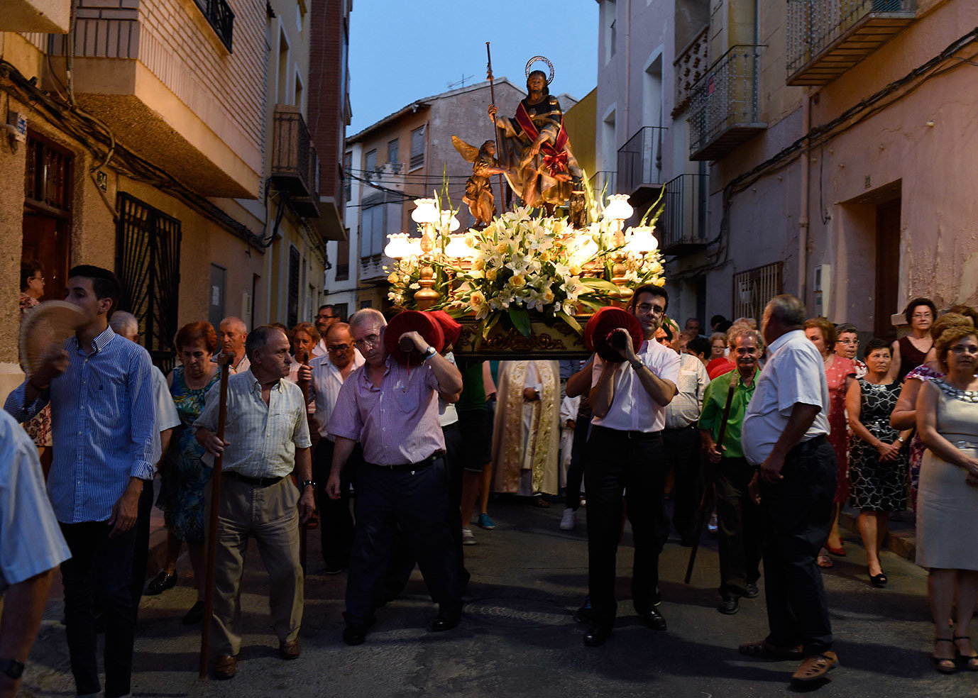processie lijden.jpg