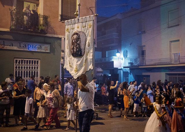 San Roque 4.jpg