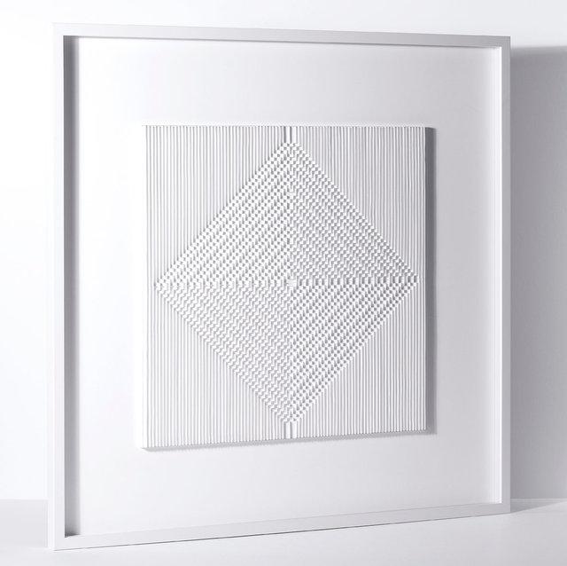 Françoise Luciani Monochrome Blanc 72x72cm copie copie.jpg