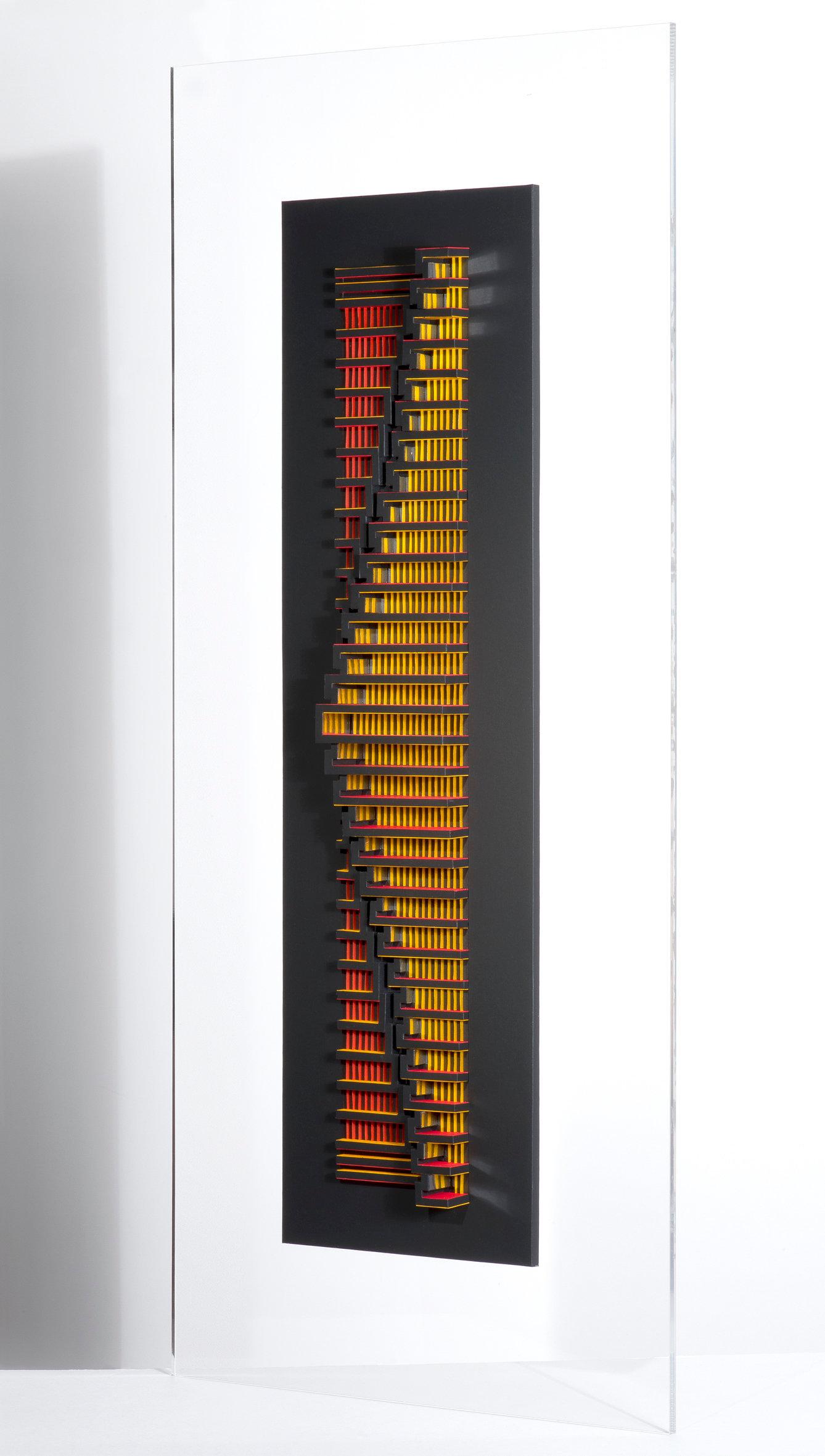 F.LUCIANI 90x40 cm 3.jpg