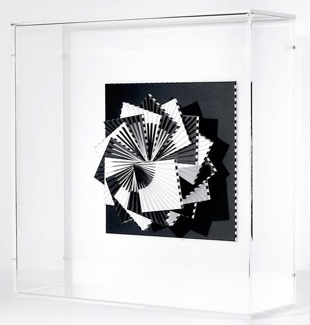 Francoise LUCIANI spirale-NB.jpg