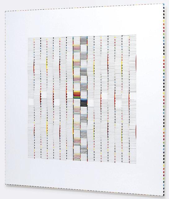 Francoise LUCIANI Ondulations.-blanc.-90x90-cm.jpg