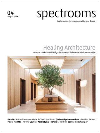 spectrooms_cover_18.jpg