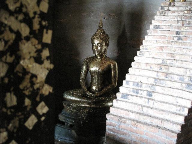 Achtsamkeit mit täglicher Meditation ✓