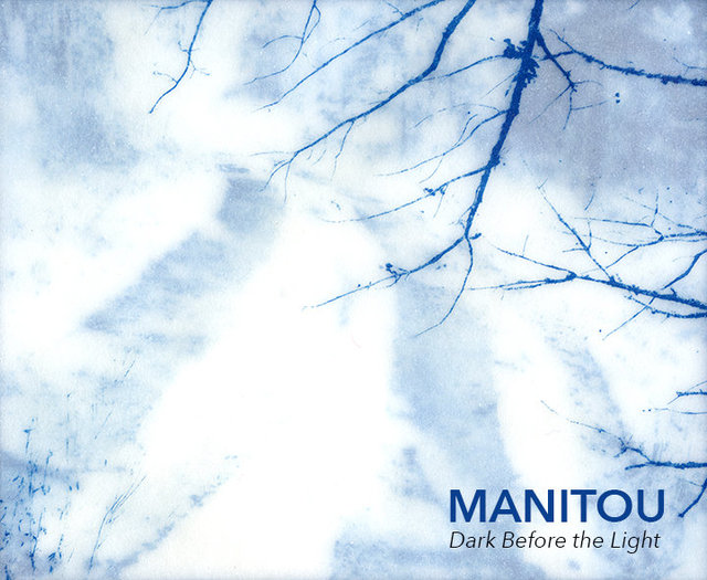 Manitou_record_front_crop.jpg