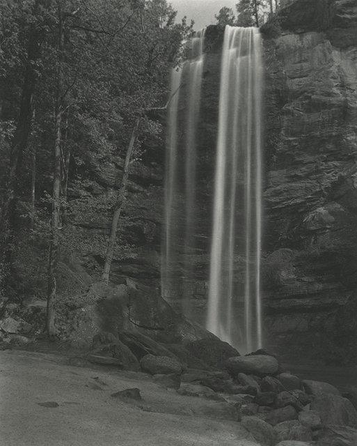 Toccoa Falls, Toccoa Falls, Georgia, 2014