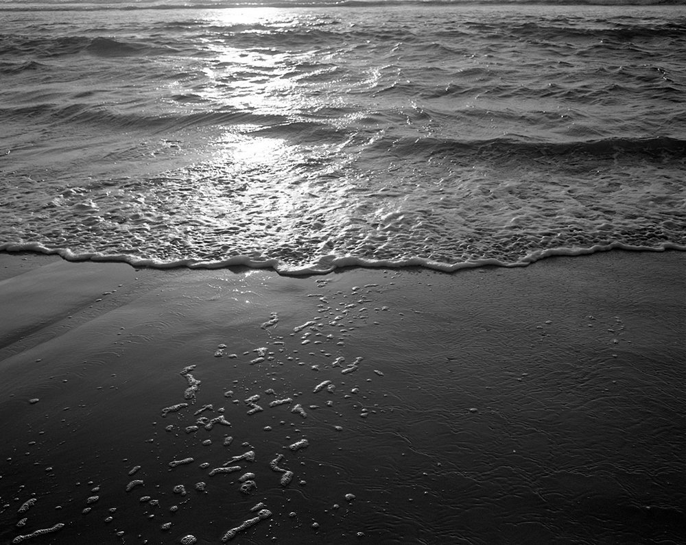 02_waves_002 copy.jpg