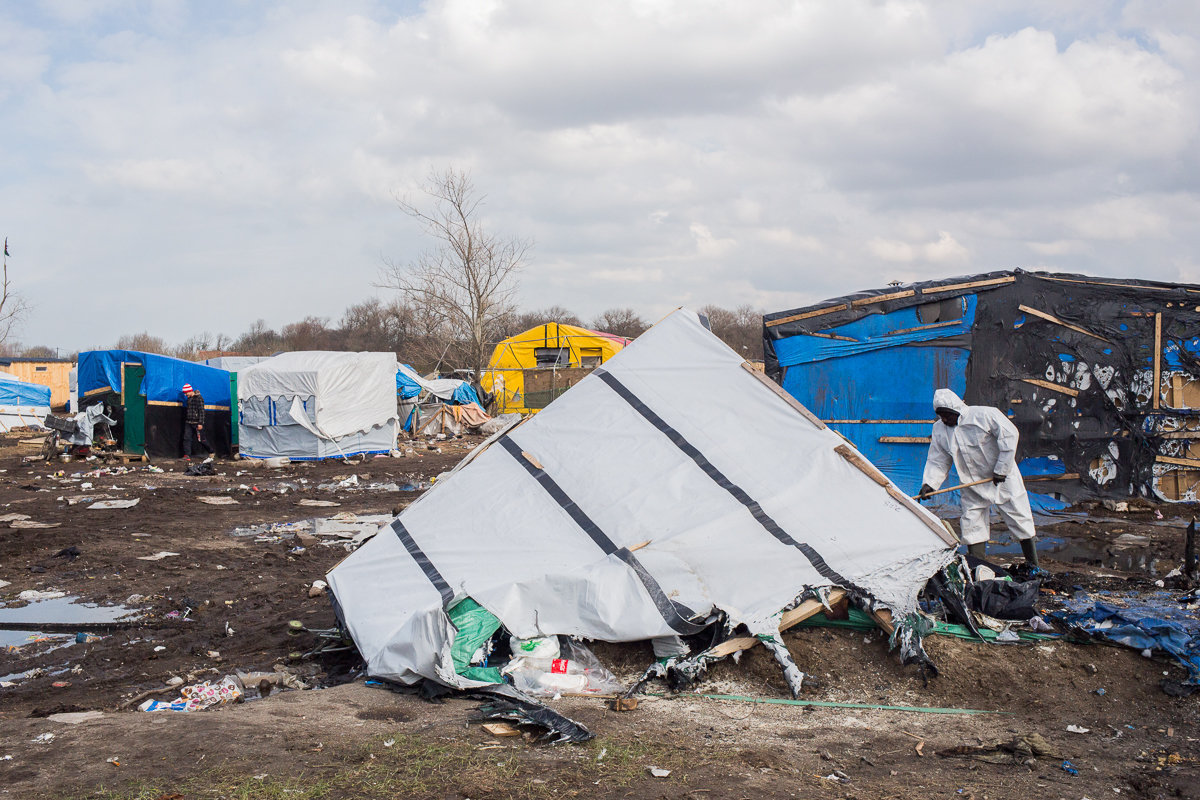 Calais-18.jpg