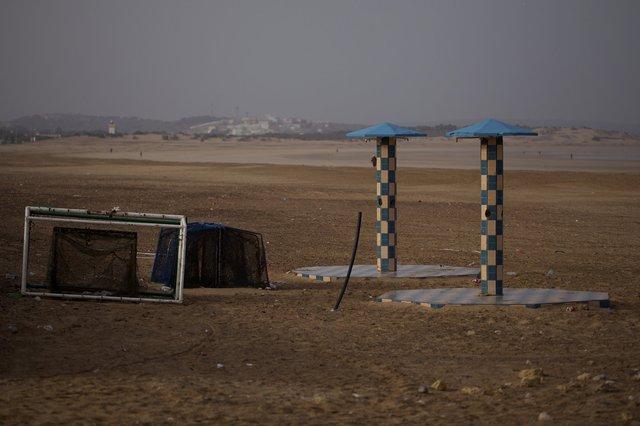 Morocco_039.jpg