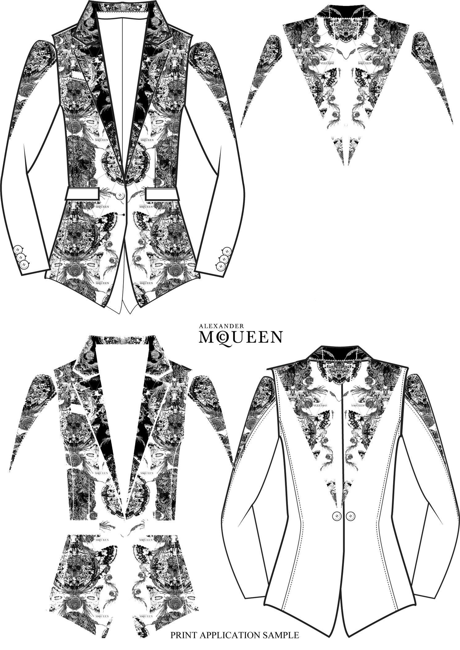 jacket prototype22.jpg