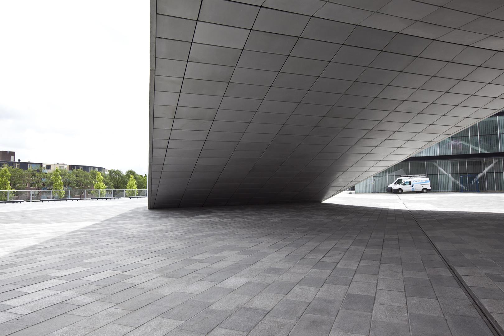 NL_Nieuwegein_Stadhuis_Exterior_2012_RS-26.jpg