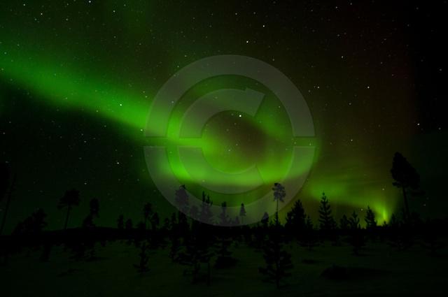 Polarlichter-7.jpg