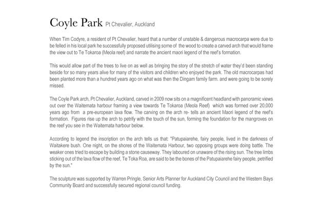 coyle park.jpg
