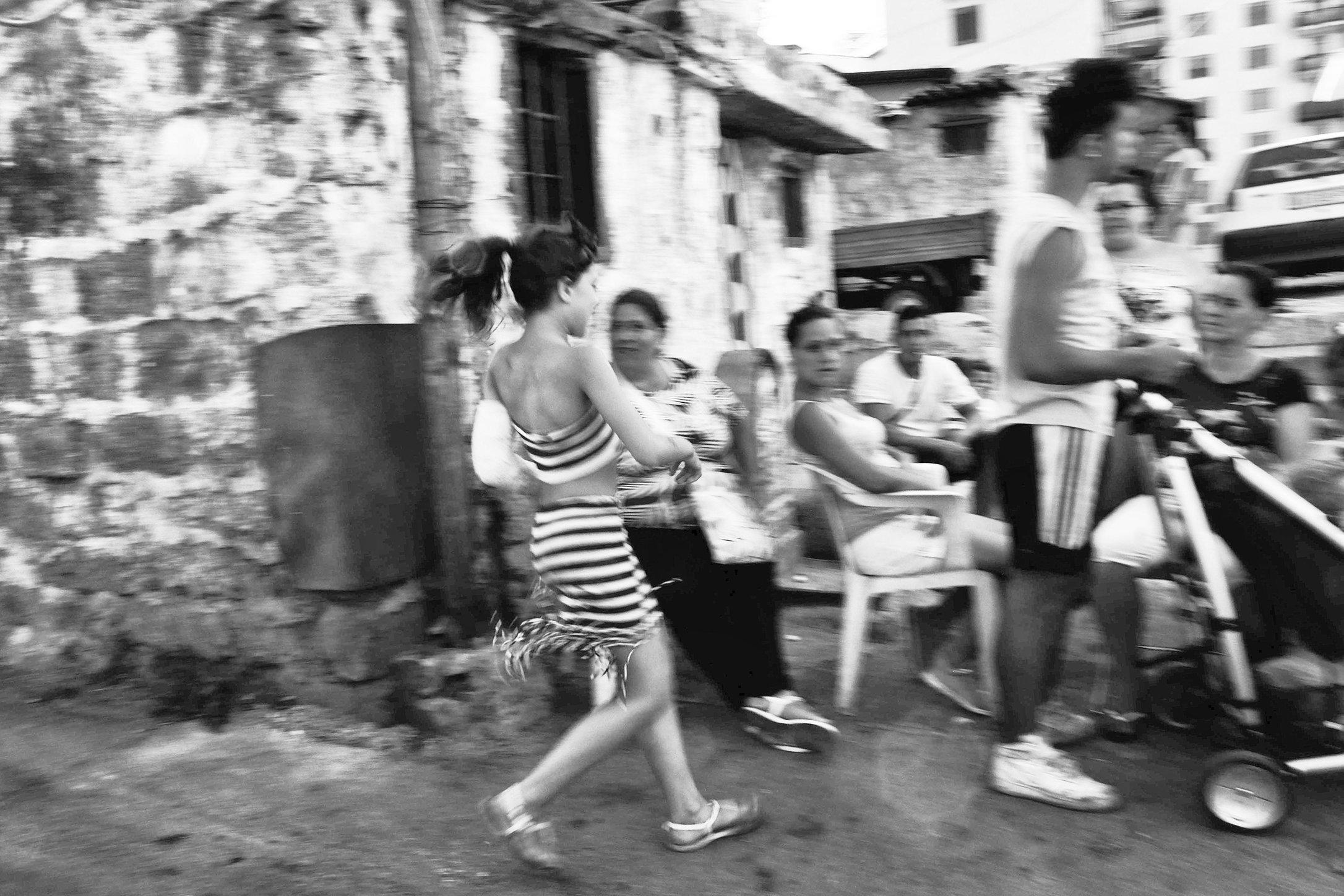 myownlens_streetphotography_palermo__chimenti_12.jpg