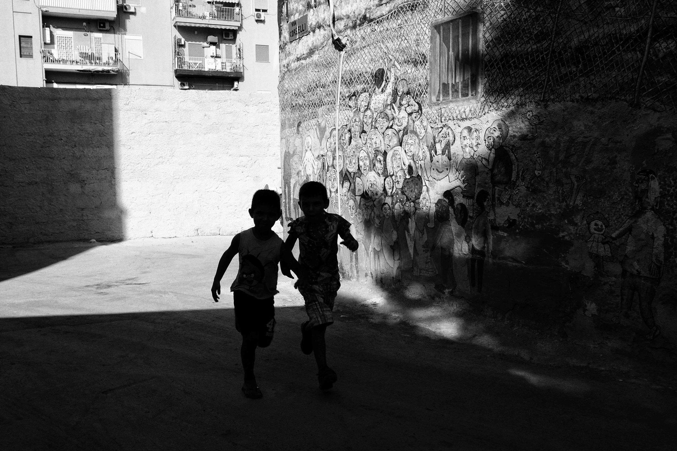 myownlens_streetphotography_palermo__chimenti_02.jpg