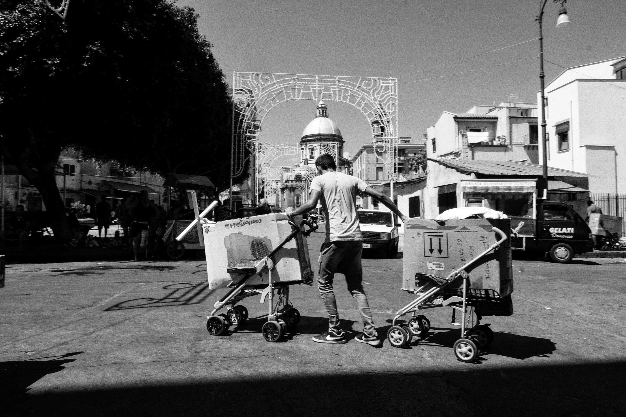 myownlens_streetphotography_palermo__chimenti_19.jpg