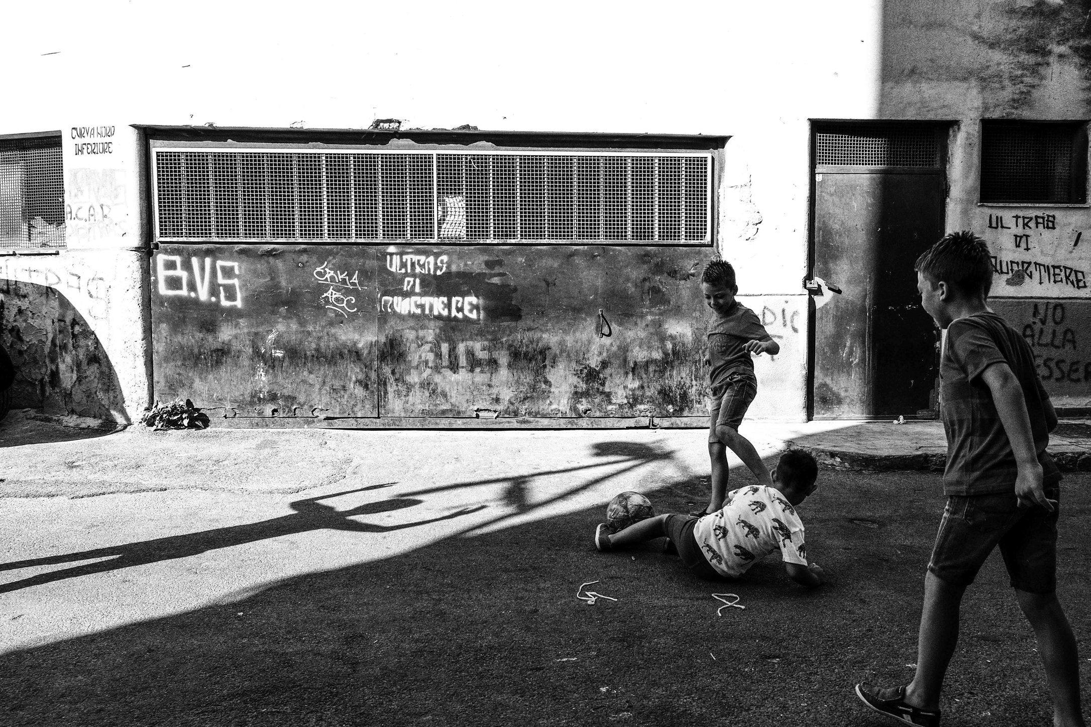myownlens_streetphotography_palermo__chimenti_04.jpg