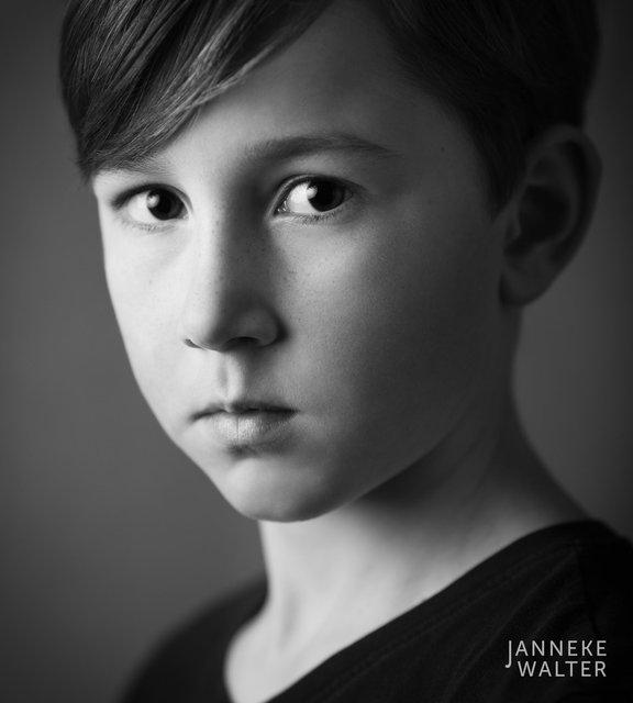 Fine art portretfoto kind @ Janneke Walter, kinderfotograaf Utrecht De Bilt, kinderfotografie, kinderportret, fine art fotografie