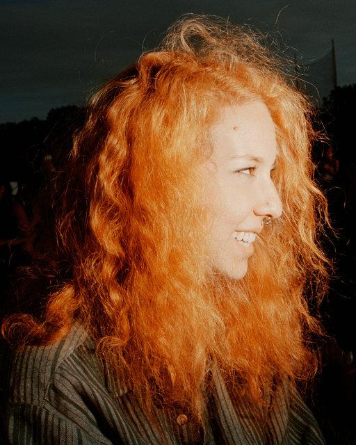 Gov_Ball_red_hair cropped.jpg