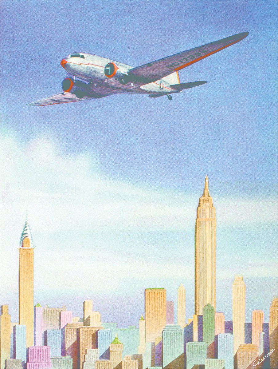 AirplaneSkyline.jpg