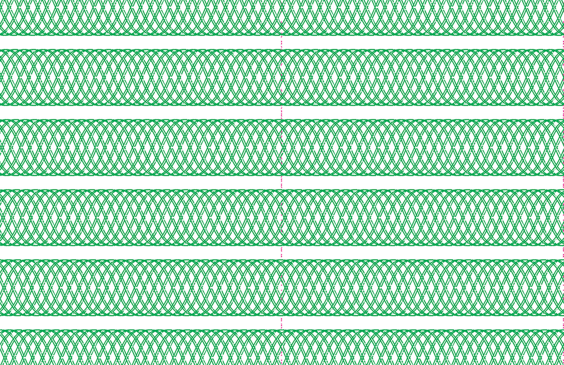 cover_endpapers.jpg