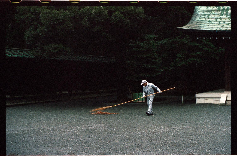 160404_Japan_353.jpg