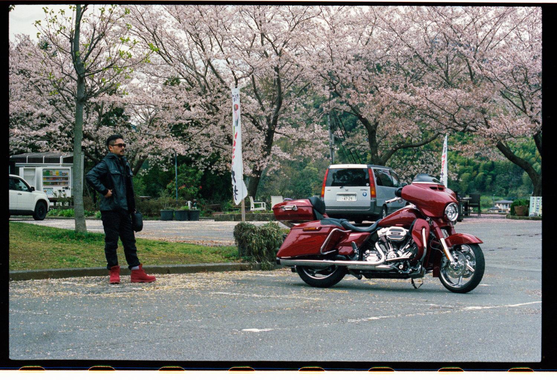 160404_Japan_306.jpg