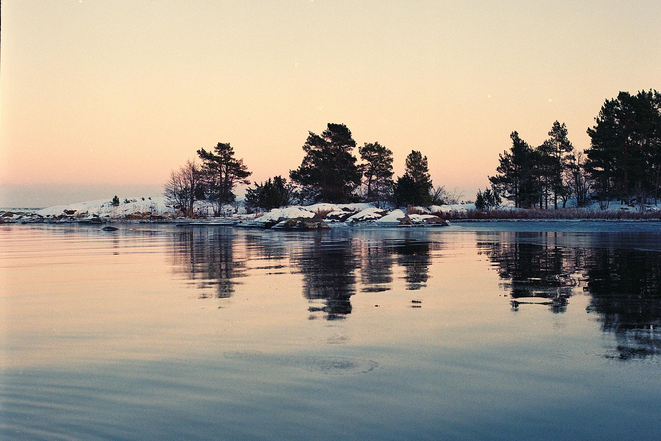 180208_Sweden_007.jpg