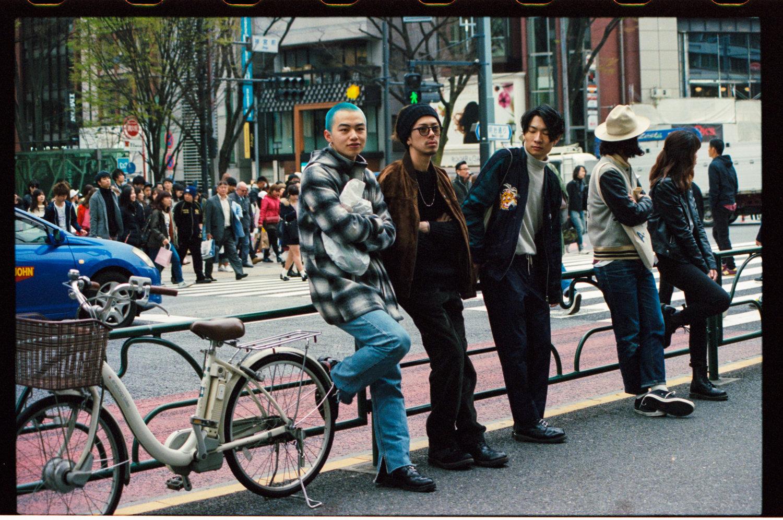 160404_Japan_361.jpg