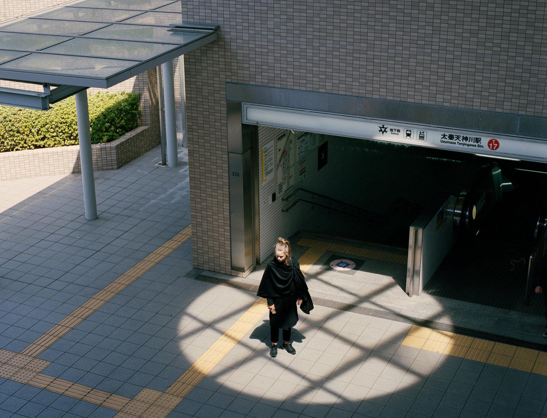 160404_Japan_112.jpg