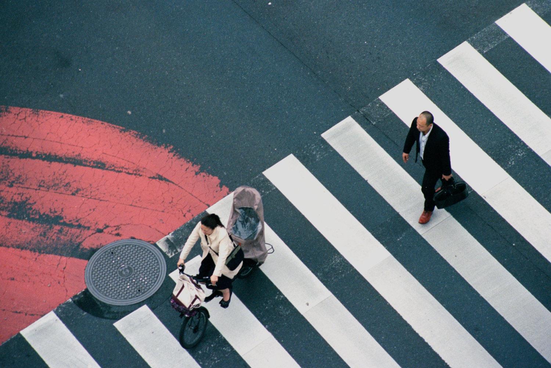 160404_Japan_344.jpg