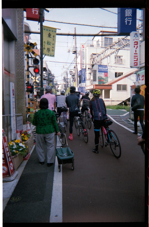160404_Japan_341.jpg
