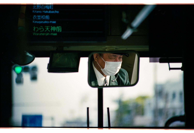 160404_Japan_318.jpg