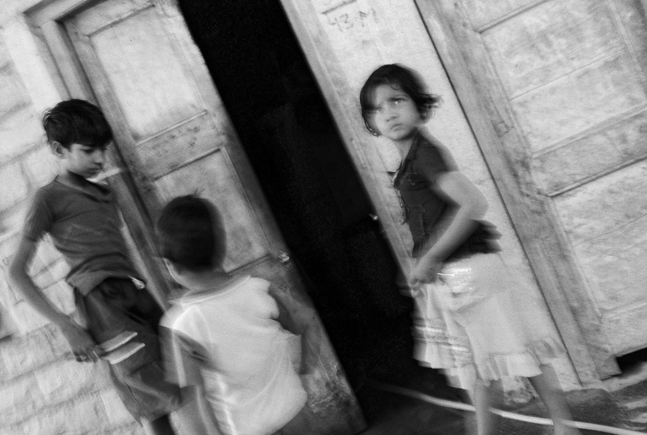 Jodhpur, India, 2010