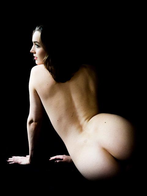 Dutch Dame