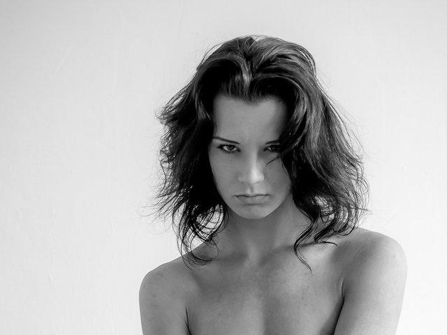 Melissa, Zaandam