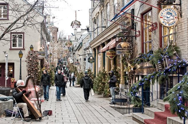 CANADA 2011-73-Edit-2.jpg