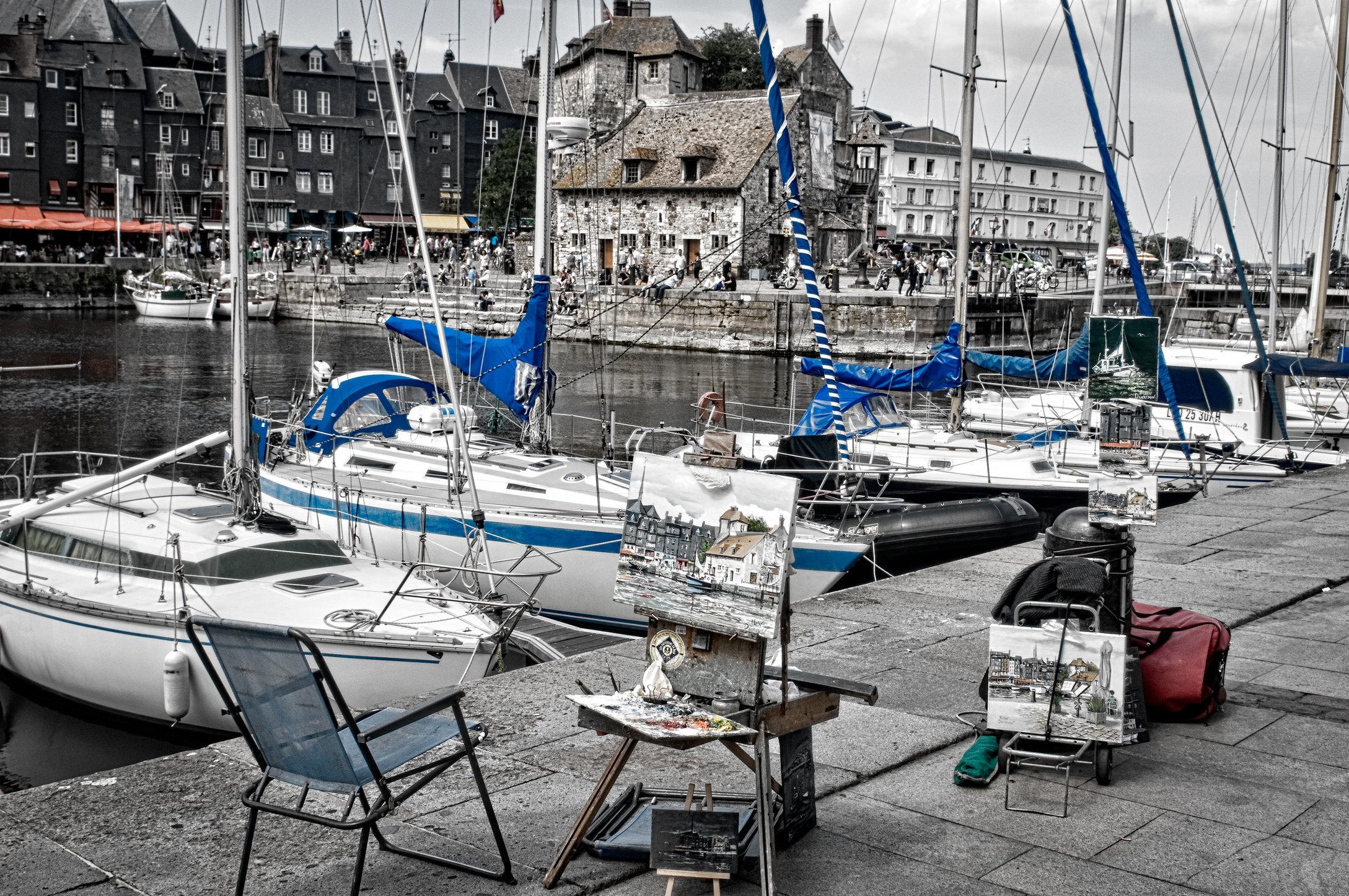 PARIS 2010-44-Edit.jpg