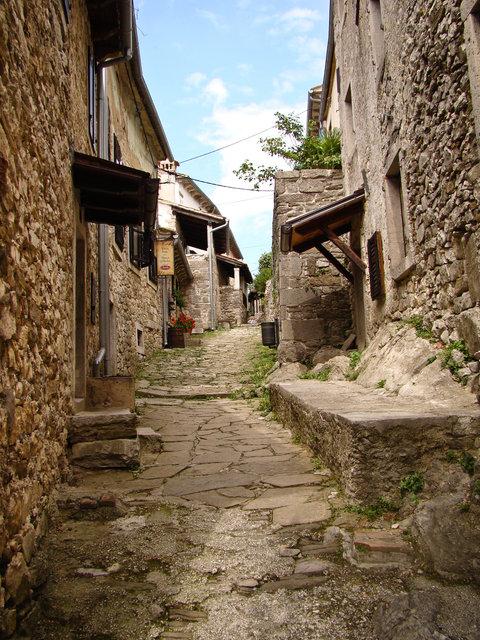 CROATIA 2011-119.jpg
