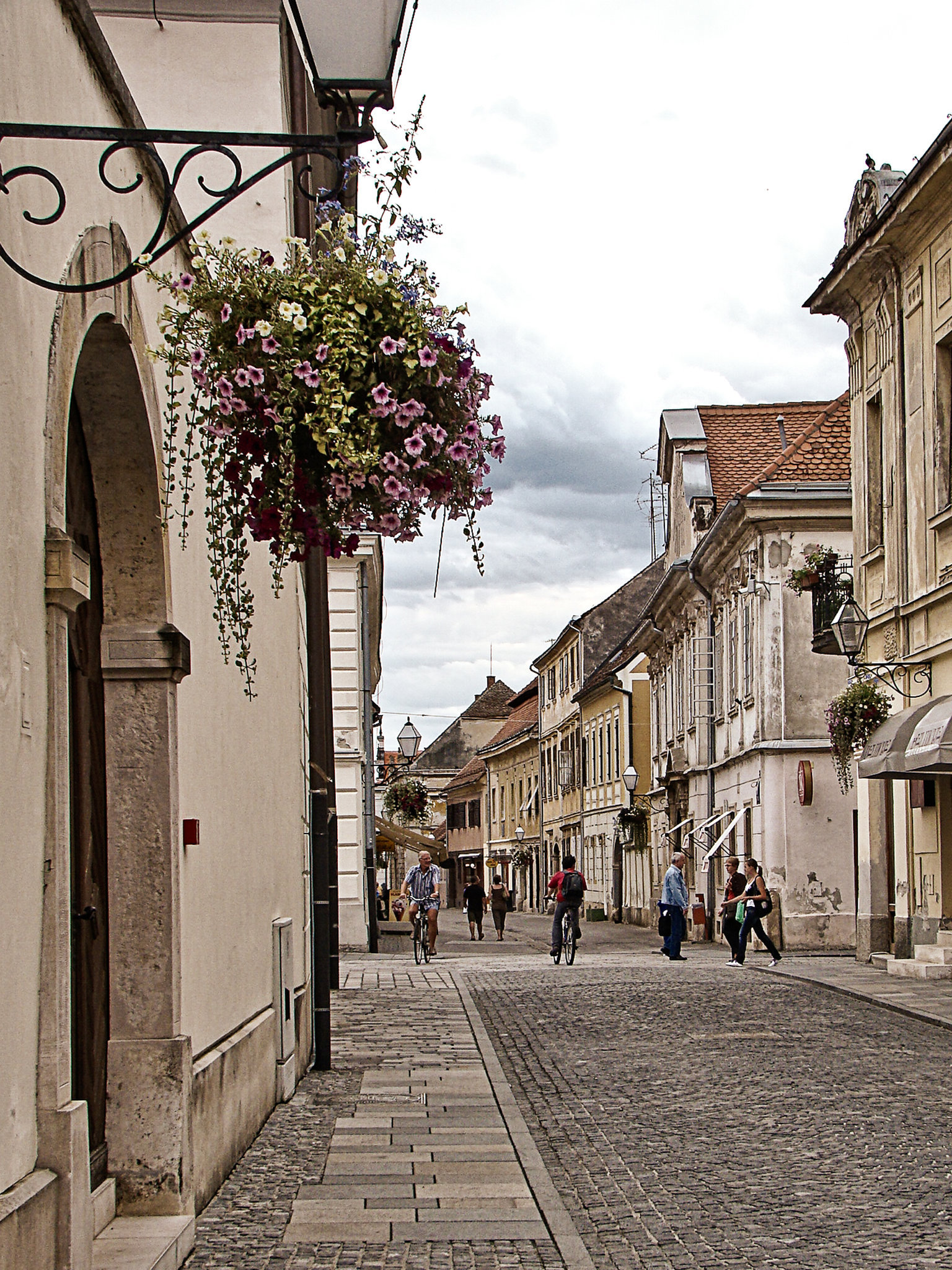 CROATIA 2011-266-Edit.jpg