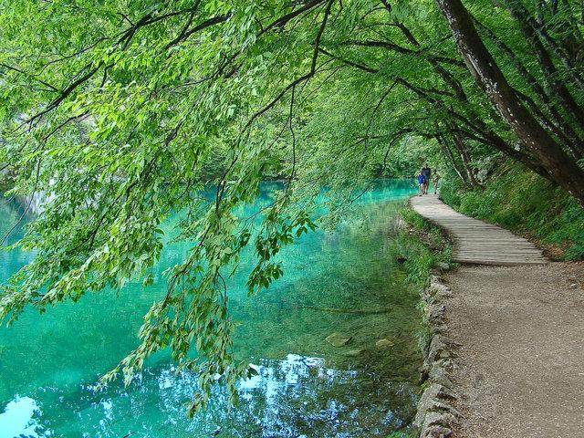 CROATIA 2011-15.jpg