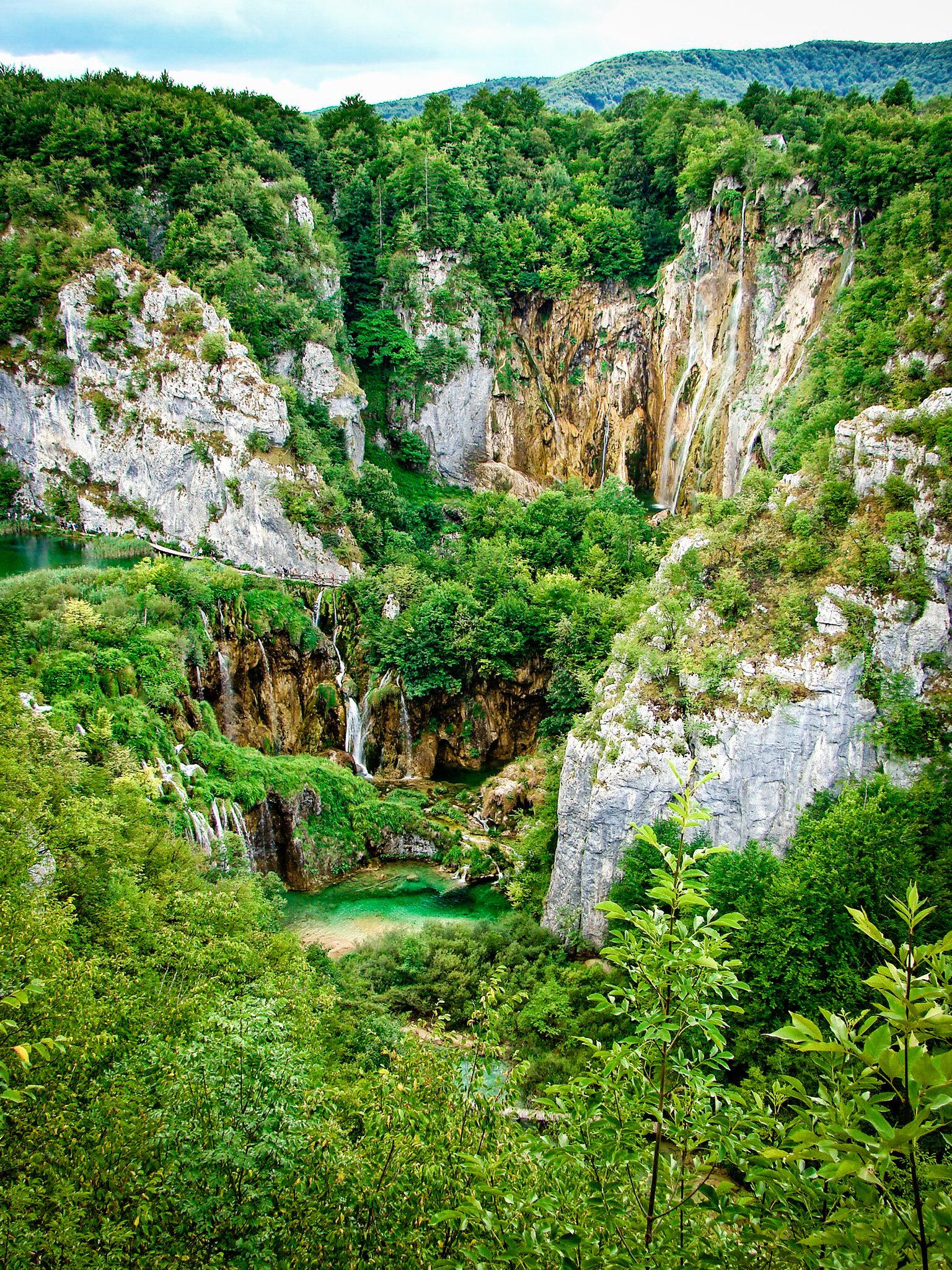 CROATIA 2011-280-Edit.jpg