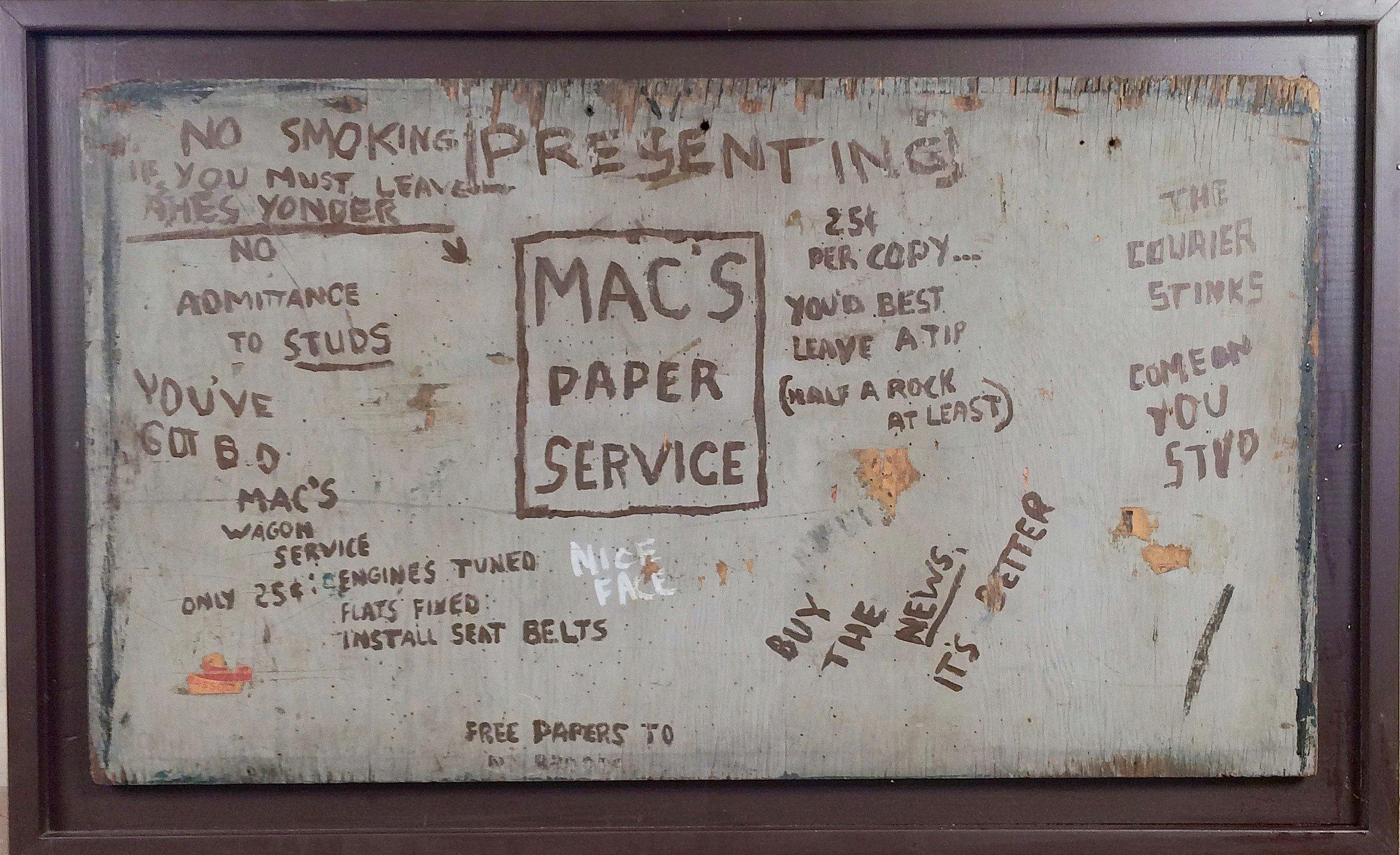 Mac's Paper Service_1.JPG