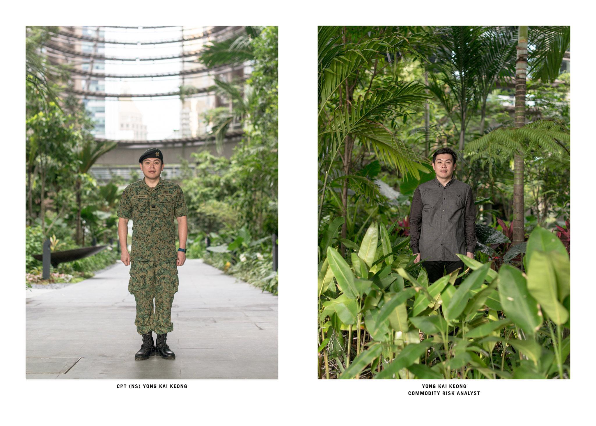 30. book yong kaikeong.jpg