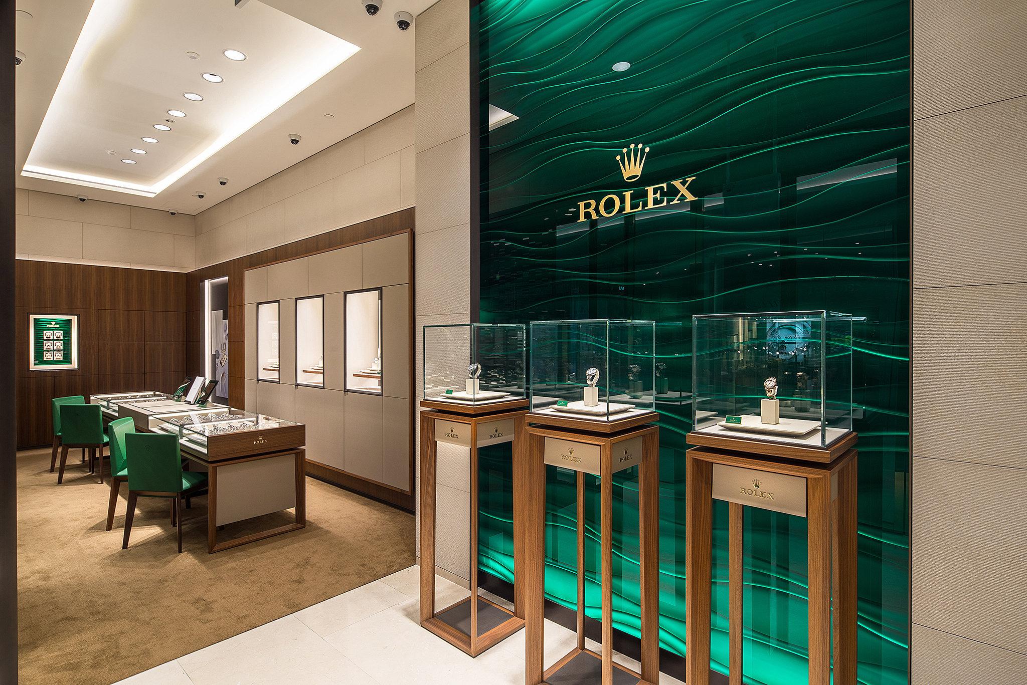 RCSC Rolex0010.jpg