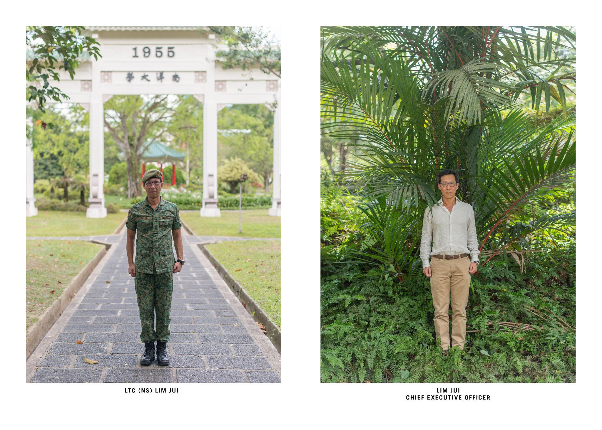 21. book lim jui.jpg