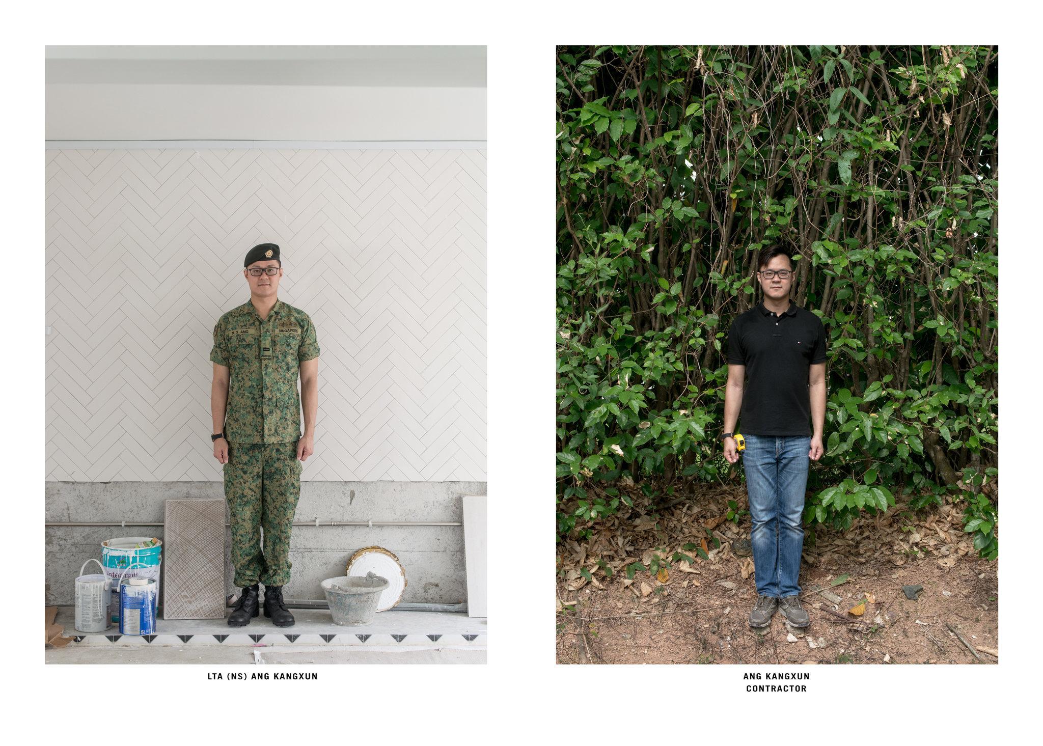 7. book Ang Kang Xun.jpg