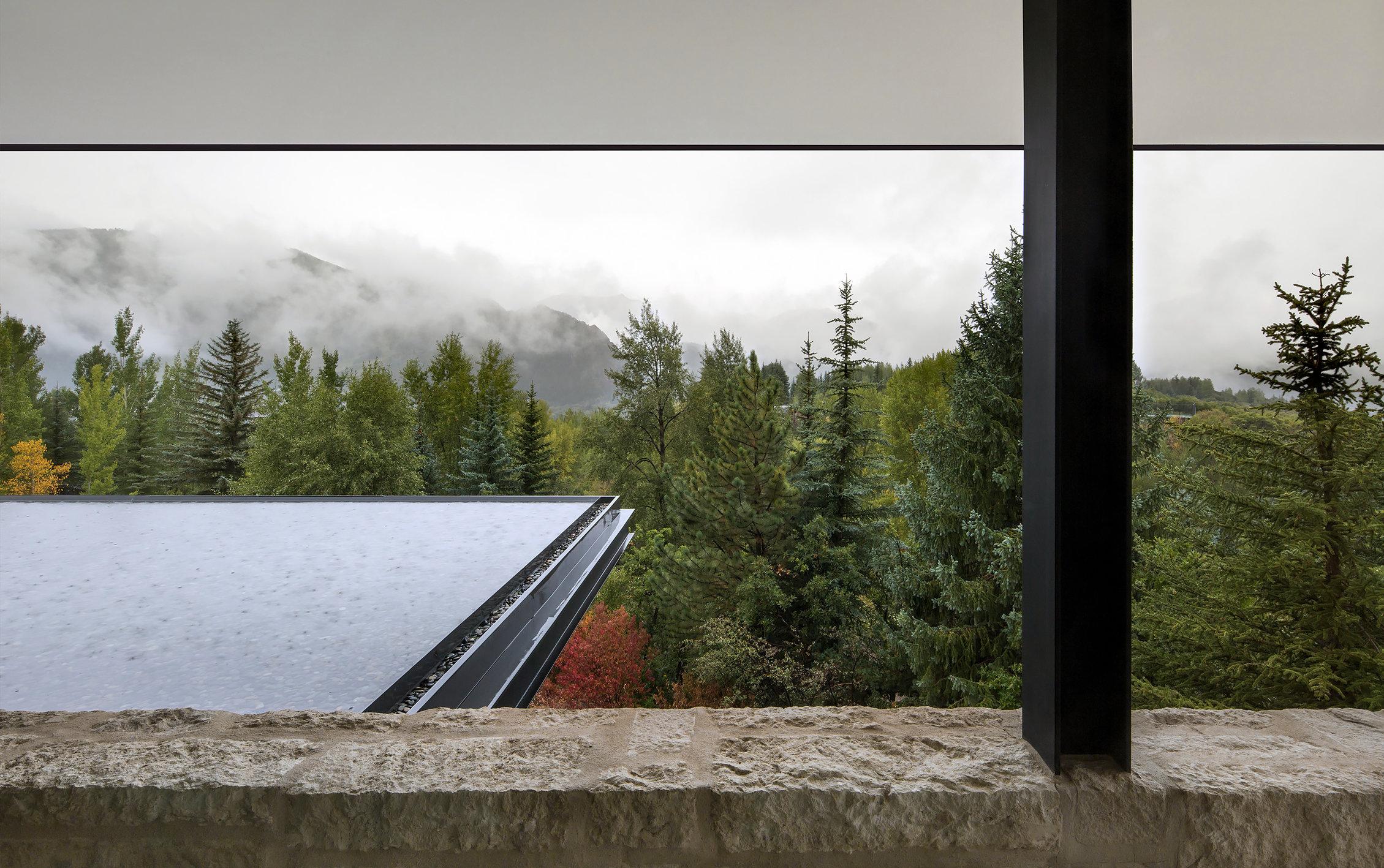 AdamRousePhotography-Aspen-01.tif