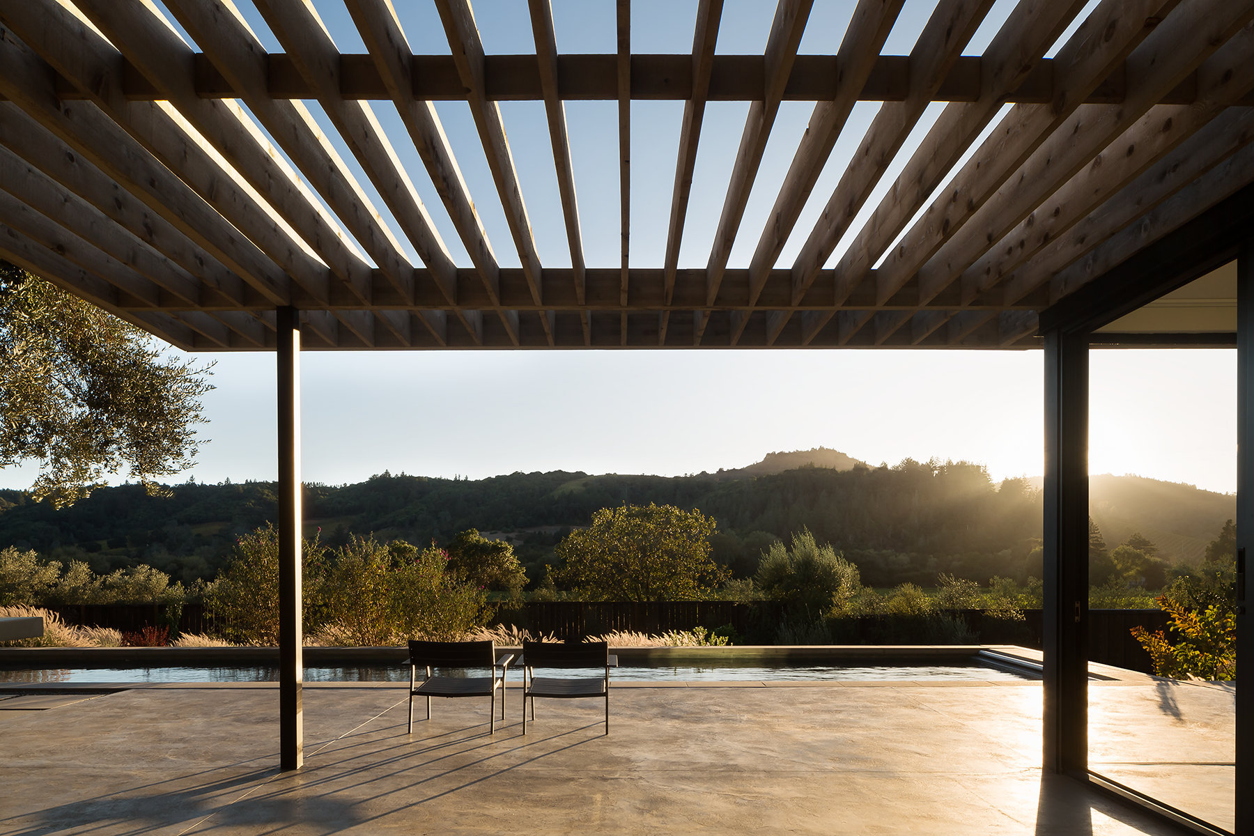 RoRockett-PoolHouse-5067.tif